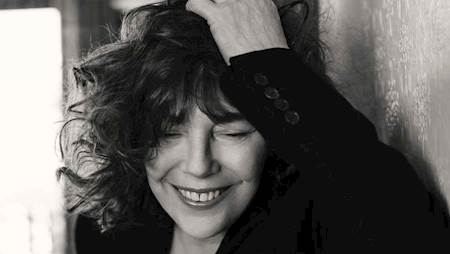 "Jane Birkin - ""Serge Gainsbourg Symphonique"""
