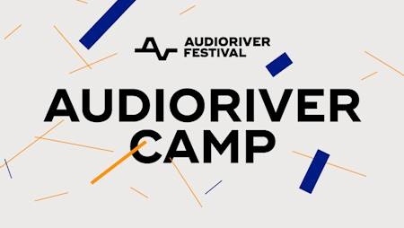 Audioriver Camp