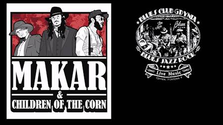 Makar & Children of the Corn