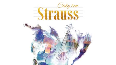 CAŁY TEN STRAUSS