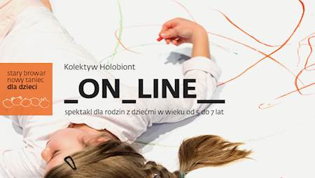Kolektyw Holobiont _on_line__