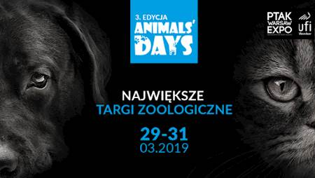 Animals Days 2019