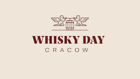 Whisky Day Cracow