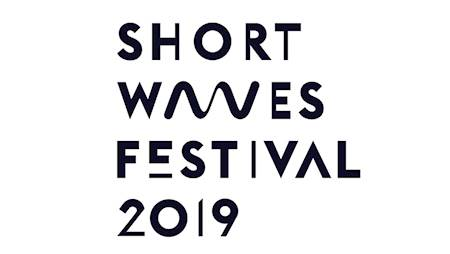 Short Waves Festival 2019 - Dances with Camera