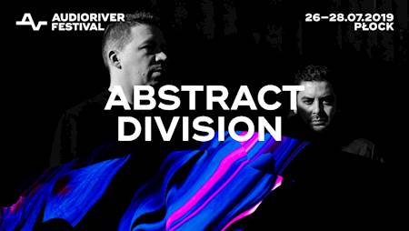 Abstract Division - Activated