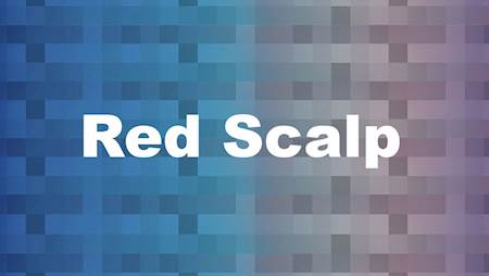 Red Scalp
