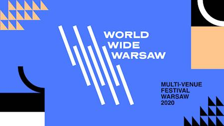World Wide Warsaw 2020