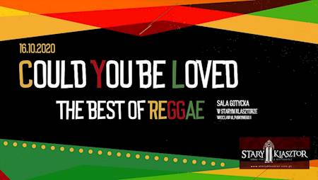 The best of reggae feat. Mesajah, Cheeba, Brodi, Tallib