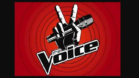 The Voice of WrocLove