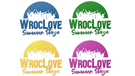 WrocLove Summer Stage