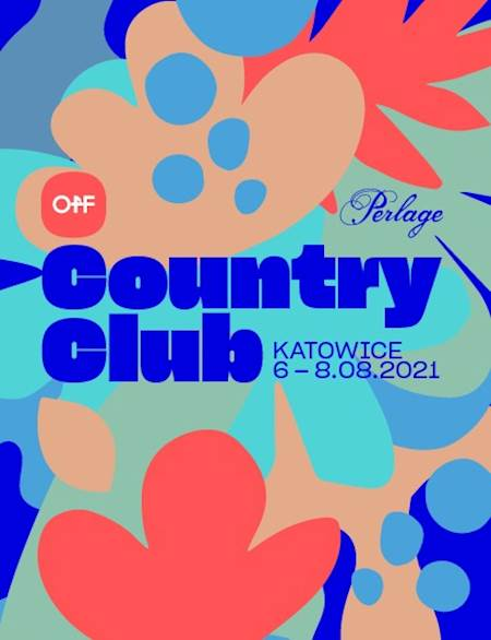 OFF Country Club