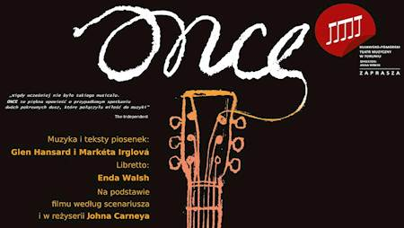 Musical Once