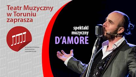 D`AMORE